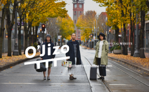 ojizo2